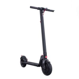 electric scooters nz gotrax