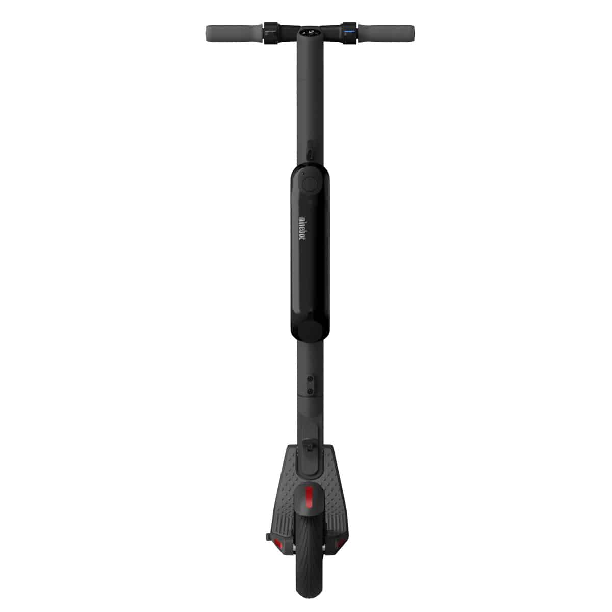 KickScooter - ES4 - Electric Scooters NZ